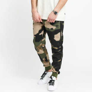 adidas Originals Camo AOP Pant