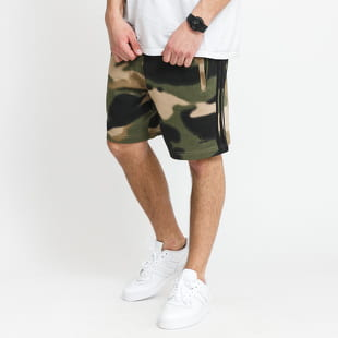 adidas Originals Camo AOP Short