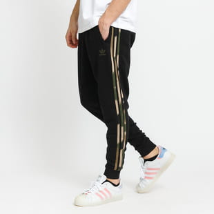 adidas Originals Camo Sweat Pant