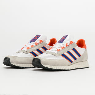 adidas Originals Glenbuck