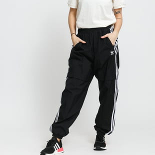 adidas Originals Japona Track Pants