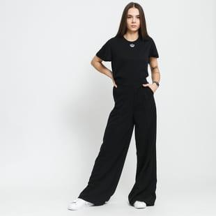 adidas Originals Jumpsuit
