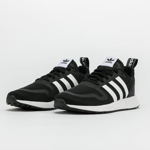 adidas Originals Multix