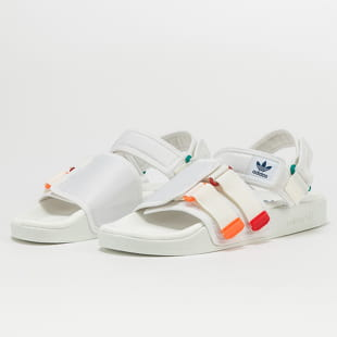 adidas Originals New Adilette Sandal 4.0