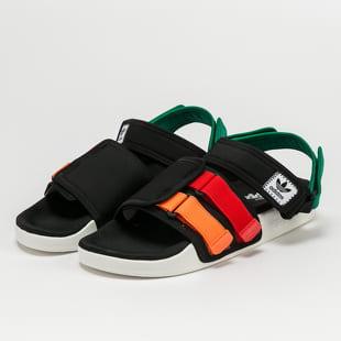 adidas Originals New Adilette Sandal 4.0
