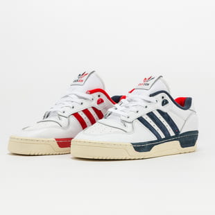 adidas Originals Rivalry Low Premium