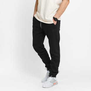 adidas Originals Silicon Sweatpants