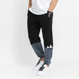 adidas Originals Slice Trefoil Sweat Pant