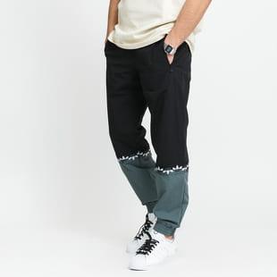 adidas Originals Slice Trefoil Track Pants