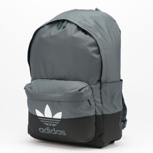adidas Originals Sliced Backpack