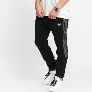 adidas Originals Sport Poly Trackpants