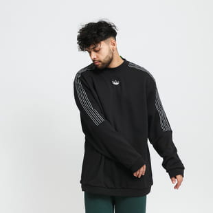 adidas Originals Sport Sweat Crew