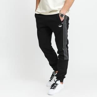adidas Originals Sport Sweatpants