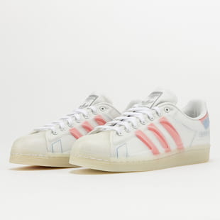 adidas Originals Superstar Futureshell