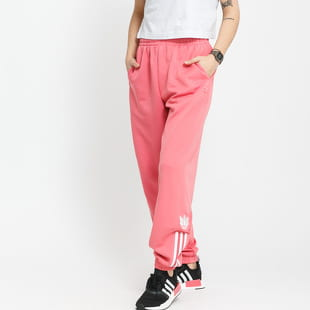 adidas Originals Trackpants