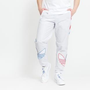 adidas Originals Tricol Track Pant