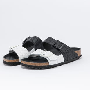 BIRKENSTOCK Arizona Split