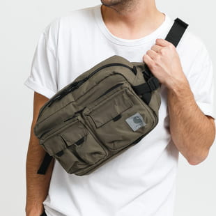 Carhartt WIP Elmwood Hip Bag