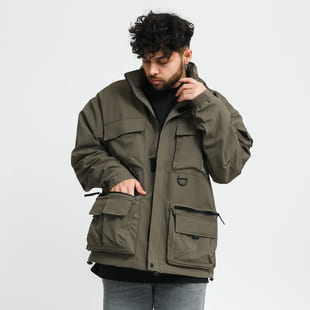 Carhartt WIP Elmwood Jacket
