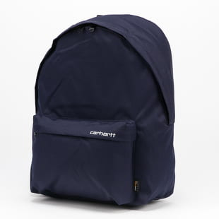 Carhartt WIP Payton Backpack