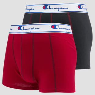 Champion Boxer 2er-Pack
