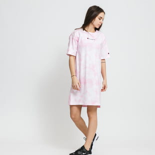 Champion Dress Street Cuture
