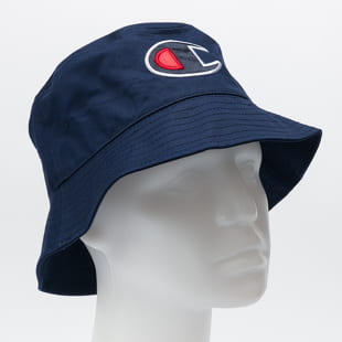 Champion Reverse Weave Bucket