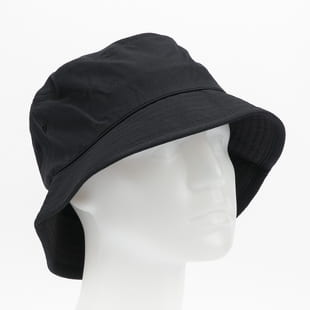 Columbia Bucket Hat