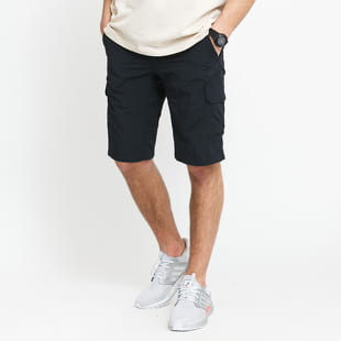 Columbia Silver Ridge II Cargo Short