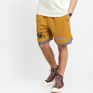 Converse Bandulu Basketball Shorts