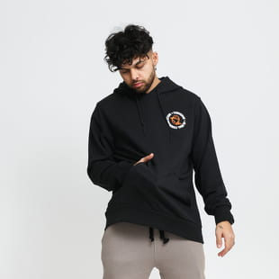 Converse Comunication Globally Hoodie