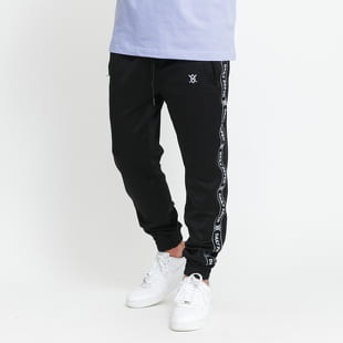 Daily Paper Etape Logo Trackpant