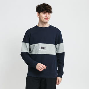 Helly Hansen Crew Neck Sweat