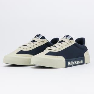 Helly Hansen Moss V-1