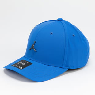 Jordan Jordan CLC99 Cap Metal