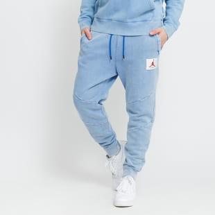 Jordan M J Flight Fleece Pant