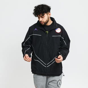 Jordan M J PSG Anthem Jacket