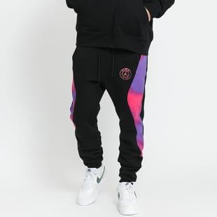 Jordan M J PSG STMT Fleece Pant