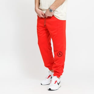 Jordan M Sport DNA HBR Tricot Pant
