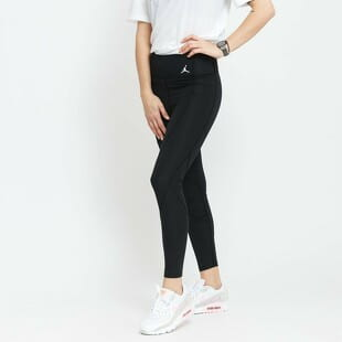 Jordan W J 7/8 Essential Legging