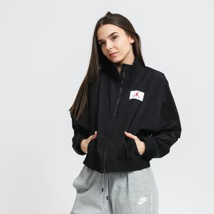 Jordan W Woven Jacket