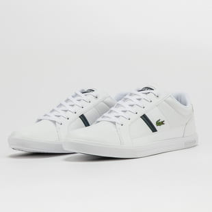 LACOSTE Europa Leather