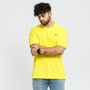 LACOSTE M Classic Tee