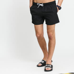 LACOSTE Men's Swimming Trunks