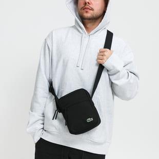 LACOSTE Neocroc Canvas Vertical All-Purpose Bag
