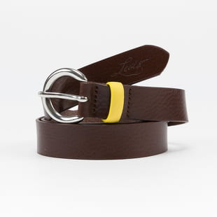 Levi's ® Woman Larkspur Belt