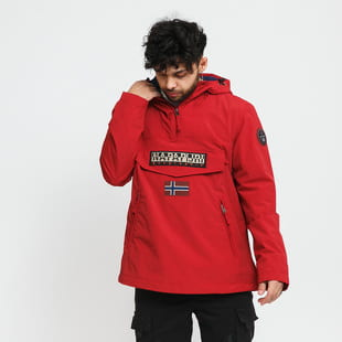 NAPAPIJRI Rainforest S Pocket 2 Jacket
