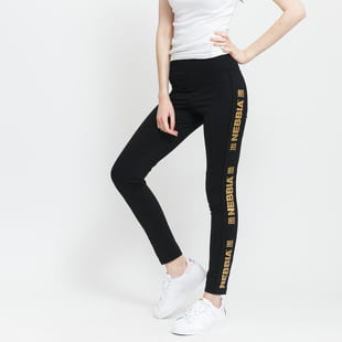 Nebbia Gold Classic Leggings
