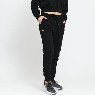 Nebbia Gold Classic Sweatpants