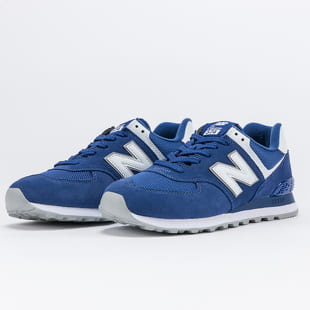New Balance ML574ET2